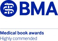 BMA Medical Book Awards Highly Commended