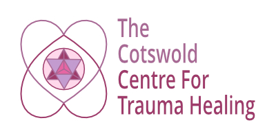 Cotswold Centre For Trauma Healing Logo